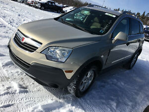 2009 SATURN VUE NICE CLEAN RIG FOR ONLY 3500$@902-293-6969