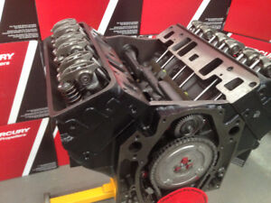 Reman 4.3L Marine Engine Block for only $3399.99 at JS Prop