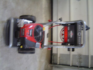 Briggs and Stratton Power Washers from $399 Kawartha Lakes Peterborough Area image 4
