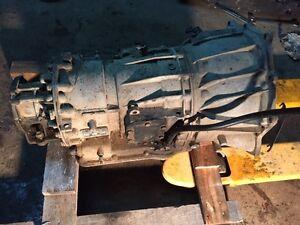 Allison transmission$1800 Cambridge Kitchener Area image 7