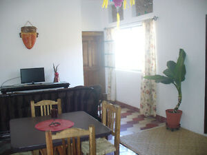 Appartment to rent Puerto Vallarta
