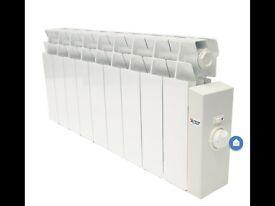 Farho Aliminium Thermal Electric Radiator