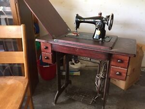 Sewing Machine Buy Amp Sell Items Tickets Or Tech In