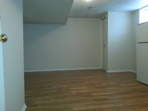 Oak St. - Large 2/3 Bedroom With Storage  - Walk to Dowtown