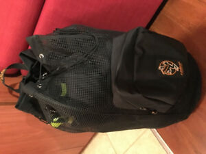 Well Maintained Scuba Diving Equipment Scuba Pro