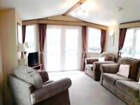 *FANTASTIC VALUE* 2 bedroom Caravan for Sale, Shanklin, Isle of Wight