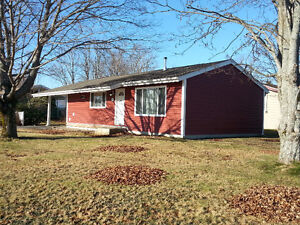 OPEN HOUSE JULY 15 &16  2-4 PM 12 TOBERMORY RD