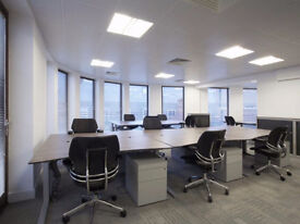 (Leadenhall - EC3M) Office Space to Rent - Serviced Offices Leadenhall