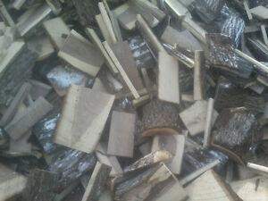 Firewood for sale pick-up or delivered Stratford Kitchener Area image 2