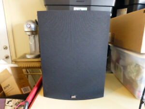 PSB Subsonic 6 12in Subwoofer