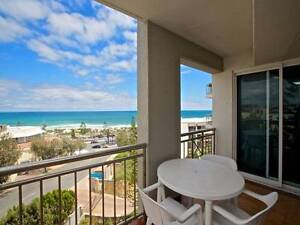 Beachside Apartment with Private Bathroom (Bills Included) Scarborough Stirling Area Preview