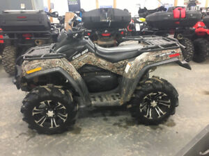 GOOD & BAD CREDIT APPROVED SHOP ANYWHERE FOR YOUR ATV, SLED, SXS