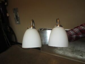 Bathroom Vanity Lights for sale