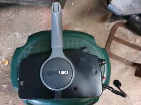 Suzuki Outboard control box boat engine