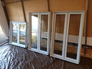 3 new jeld wen window two year old 2014