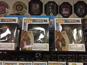 New Funko Pops In Stock Just Arrived Today Huge Selection Edmonton Edmonton Area image 5