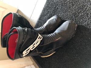 TCX S-Sportour EVO Boots for sale