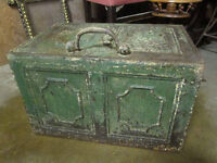 Auction: Friday July 3, 2015
