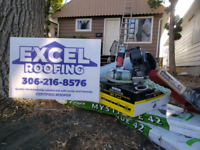 Roofing Repairs  .. Re-Roof's  .. New Roof's