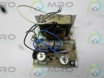 Adtech Power Dps1 Power Supply Used