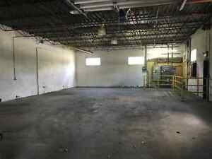 Commercial Space Available, 750-12,000 sq ft units Cornwall Ontario image 5
