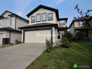 House for Sale In Heart Of Rutherford Heights!❤ SW (By OWNER)
