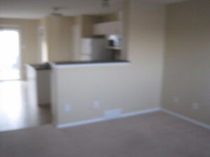 Condo For Sale By Owner Moose Jaw Regina Area image 2