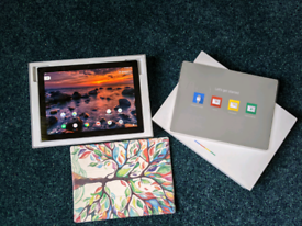 Google Pixel C 10.2 Android Tablet