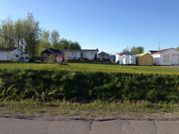 Lot for sale in Hearst
