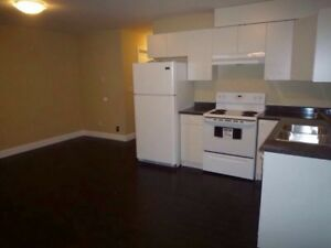 BCIT STUDENTS 2 Bd suite Available Nov 1,2017