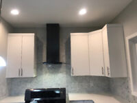 Contact for Appliance Installations, Electrical & handyman jobs