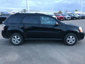 2009 Equinox for Sale