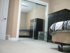 1 BEDROOM FULLY FURNISHED ALL UTILITIES INCLUDED+WI-FI