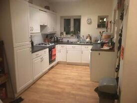 Room to rent in lovely Blaker Street!