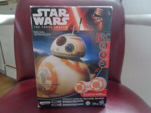 BB-8 téléguidé