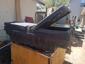 $50 truck tool box