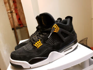 aafe7747f11f AIR JORDAN 4 RETRO