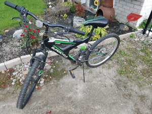 SUPERCYCLE For Sale!