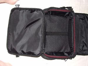 Eagle Trail Laptop / Notebook Bag - BRAND NEW - $25.00 Belleville Belleville Area image 6