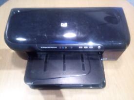 HP Officejet 7000 Wide Format Wireless Printer