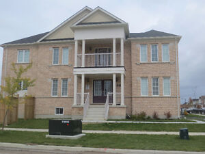 HOUSE FOR RENT 916 MILLER PARK AVE, BARDFORD ON