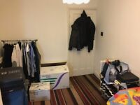 Large rooms to let