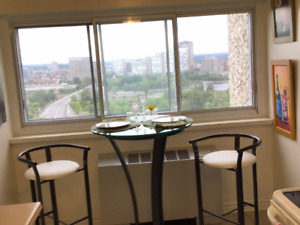 Groovy Apartments Condos For Sale Or Rent In Ottawa Kijiji Interior Design Ideas Clesiryabchikinfo