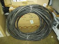SOOW 10/4 HOT TUB, WELDING WIRE 30 AMP RATED 75FT.