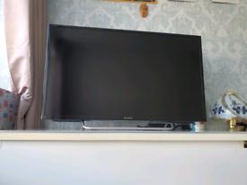 """SONY - NEW LED HD Smart TV 32"""""""