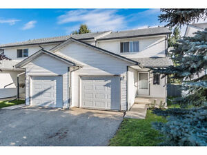 101 STRATHAVEN HEIGHTS, STRATHMORE MLS# C4077044