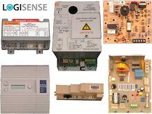Brivis Electronic Heater Controller Repair Service TEK321 TEK311 Frankston Frankston Area Preview