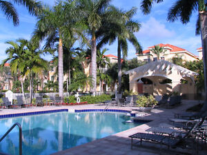 Luxury Condo in Legacy Place. Palm Beach Gardens