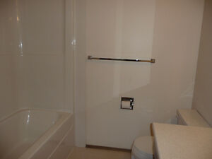 One Bedroom Suite in the Heart of Old Strathcona Edmonton Edmonton Area image 8
