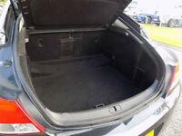 Vauxhall Insignia 1.4i 16v Turbo ( Nav ) SE ***1 Owner Form Brand new***FSH***
